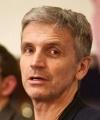 <b>Michael Christiansen</b> Lehrer in der Europaklasse der Friedrich-Paulsen Schule ... - Christiansen_website